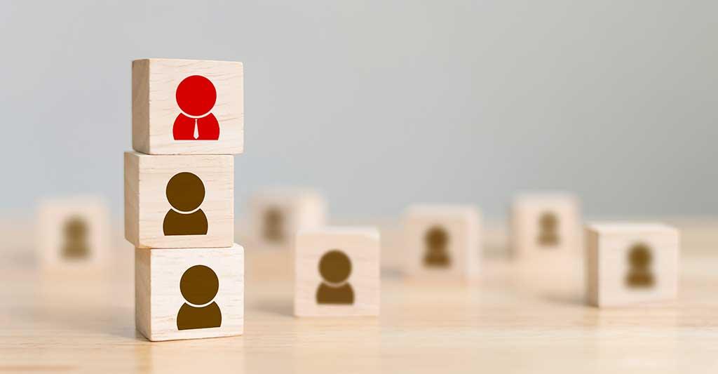 僱傭違約行為及《僱傭條例》法庭案例分享