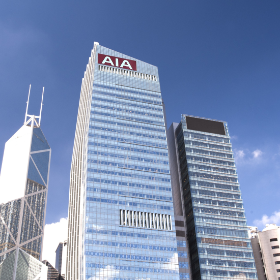 AIA_building