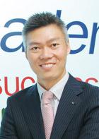 AXA China - Graduates and professionals job opportunities