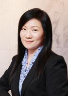 Shell Au, Senior Personal Financial Services Manager, Bank of China (Hong Kong) Limited
