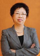 Bank_of_East_Asia_HKIB