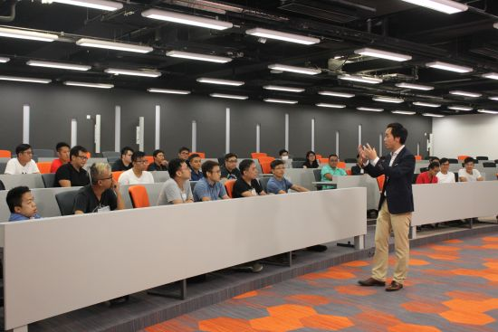 CLP_classroom