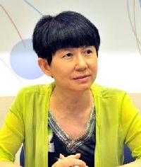 CTgoodjobs Diane Chan