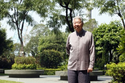Chua Lam