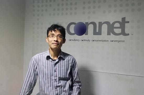 Connet6