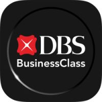 DBS_app