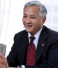 HKHA Victor Chan
