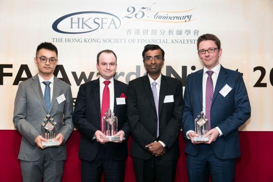 HKSFA_award