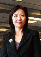 HSBC_HKIB