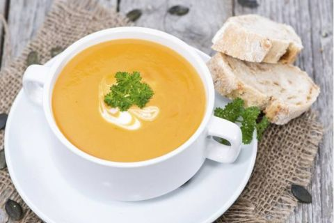 Halloween_soup