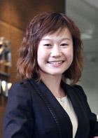 Hang Seng Bank - group A finalist of HKIB Outstanding Financial Management Planner Awards