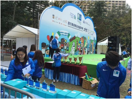 IVE_standard_chartered