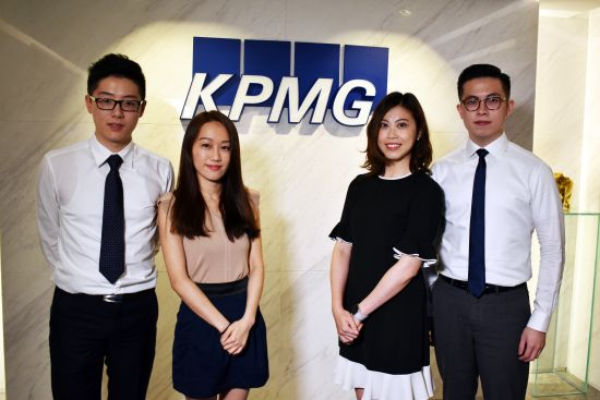 KPMG_GR_programme