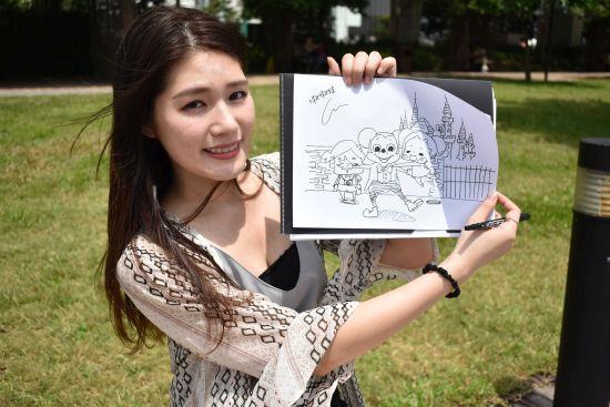 LIIN_drawing