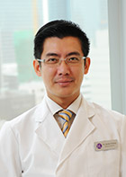Medical-Skin-Centre-Dr-Chang