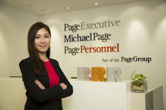 Page_Personnel