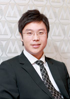 Wing Lung Bank - group A finalist of HKIB Outstanding Financial Management Planner Awards
