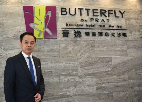 butterfly_550
