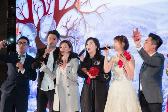 celebrity_wedding