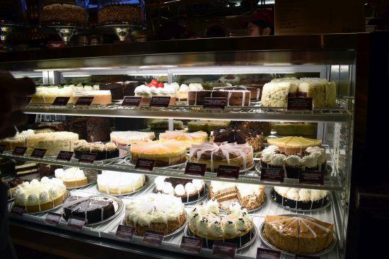 cheesecake_store_550