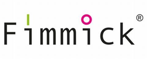 fimmick logo
