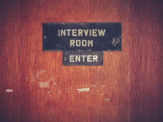 interview_room