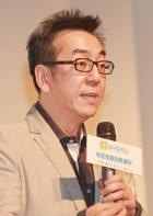 kj9 - Chip Tsao