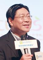 kj9 - Frederick Ma