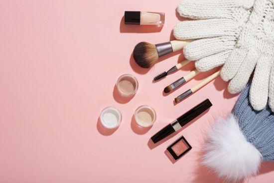 makeup_550