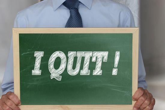 quit_550