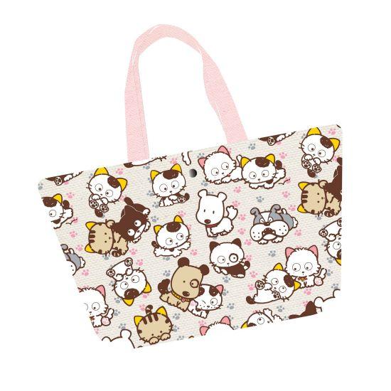 season_of_love_lunchbag