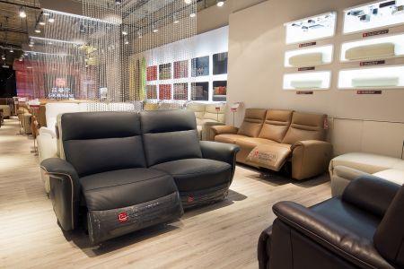 sofa450