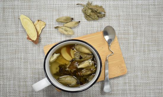 tea_flu_550