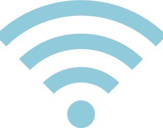 �s���Ͷ� WiFi�Ť�w��a��O2O��P <br> �o�u�f�H�� �`�j�ƾڧ@�w...