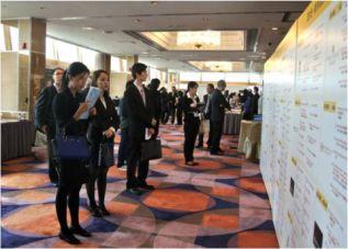 逾1700求職者  熱搶750職缺  起薪達$1.2萬   「2015香港酒店業招聘博覽」