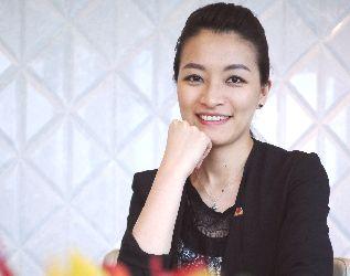 【職場通行證】不要甚麼都說「唔得、唔好」<br>《酒店微觀》系列 –【專訪】市場傳訊經理