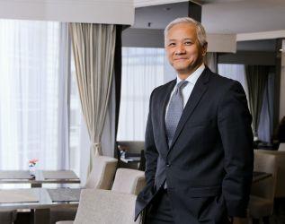 【酒店業4大啟示】Part-time、炒散成大趨勢?<br>專訪︰香港酒店業協會主席陳覺威