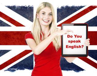 考考你20個最難讀的英文<br>職場英語教室(2)
