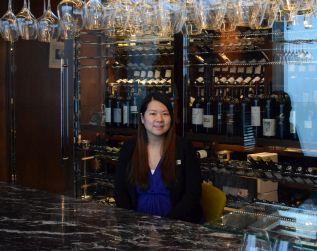 打工遊遍世界 細數酒店小故事<br>《酒店微觀》系列–【專訪】培圳及發展經理