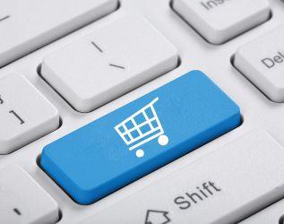 零售新趨勢 近半人願手機購物
