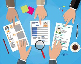 《僱傭條例》保障兼職和全職僱員