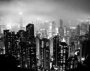 在香港打工,已經毫無吸引力?