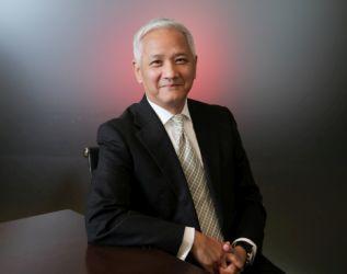 【酒店業前瞻】對旅客而言,香港最大賣點是……<br>專訪︰香港酒店業協會主席陳覺威