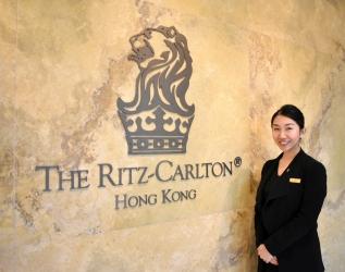 秉承品牌傳統  為優質服務把關<br>《酒店微觀》系列 –【專訪】質量管理主任