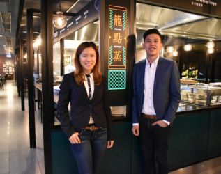 當港式情懷遇上型格風  一個酒店品牌的誕生<br>《酒店微觀》系列 –【專訪】副傳訊經理、營業統籌員