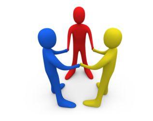 讓事工更得心應手的必修課:與不同持分者建立良好關係