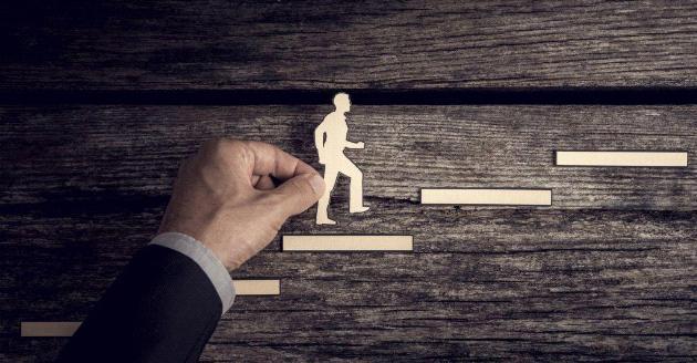 【職場貼士】培養5個小習慣 保證你有得升職