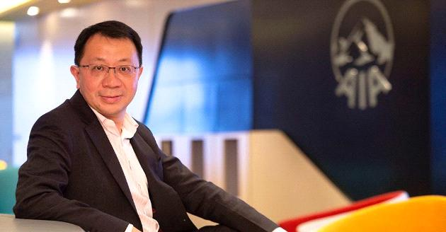 培訓課程針對客戶所需 友邦香港致力孕育優秀財務策劃顧問