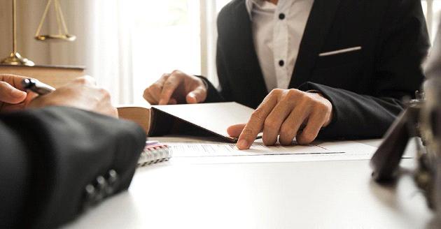 「加強監控防貪有道」中小企業營商要訣 人力資源誠信管理
