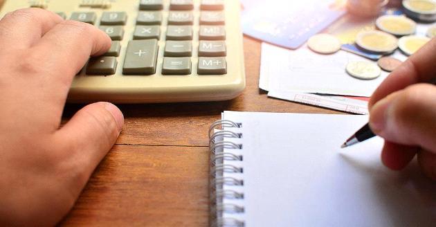 整合強積金帳戶方便管理